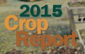 Link to crop reports 2014