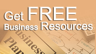 business resources ad