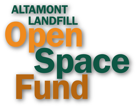 Open Space Fund Graphic