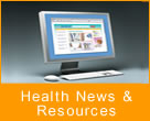 Health News & Resources