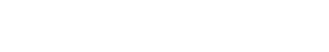 Official Election Site of Alameda County